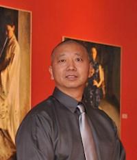 Bo Tan