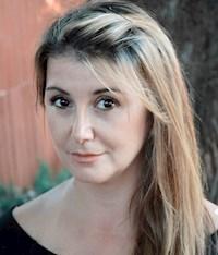 Erika Pochybova