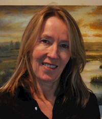 Janie Lowe