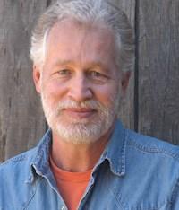 Jim Eppler
