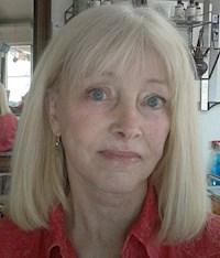Susan Nall
