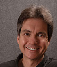 Ted Schaal