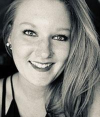 Whitney Morman